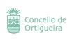 Logo Ortigueira 110 x 59