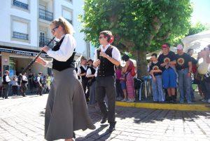 aspromor_festivaldeortigueira